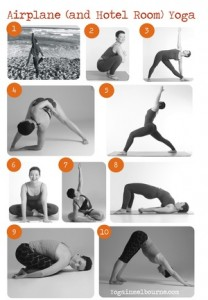 Get+a+free+download+of+this+airport+yoga+sequence+at+mm…yoga!